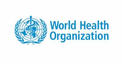 World-Health-Organisation-keyforcom